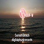Robin W. Sunset Beach