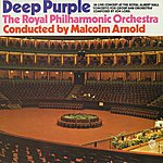 Deep Purple Concerto For Group And Orchestra