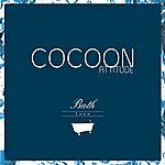Georges Bodossian Cocoon Attitude: Bath