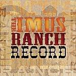 Patty Loveless The Imus Ranch Record