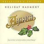 America Holiday Harmony - Collector's Edition