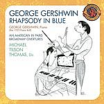 Los Angeles Philharmonic Orchestra Gershwin: Rhapsody In Blue, Preludes For Piano, Short Story, Violin Piece, Second Rhapsody, For Lily Pons, Sleepless Night, Promenade
