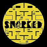 Phil Kieran Totally Snorked. - Ep
