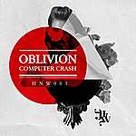 Oblivion Computer Crash - Ep