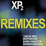 X-Press 2 Xp2 Remixes
