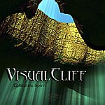Visual Cliff Collective Spirit