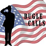 The American Military Band Bugle Calls