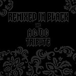 RockStar Remixed In Black: The Ac/DC Tribute