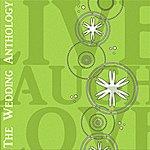 Awake The Wedding Anthology