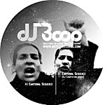 DJ 3000 Emotional Sequence Remixes