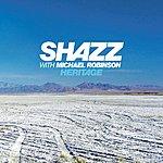 Shazz Heritage