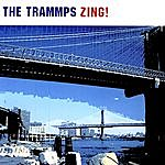 The Tramps Zing!
