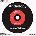 Jackie Wilson Anthology, Vol. 2