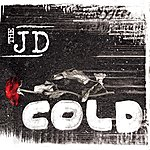 JD Cold