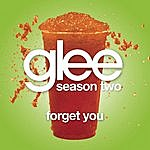 Cover Art: Forget You (Glee Cast Version Featuring Gwyneth Paltrow)