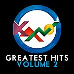 Kano Kano Greatest Hits Vol. 2 (Volume Dune)