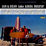Jan & Dean Jan & Dean Take Linda Surfin'