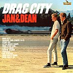 Jan & Dean Drag City