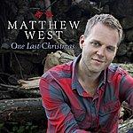 Matthew West One Last Christmas