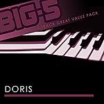 Doris Big-5 : Doris