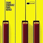 Chano Dominguez Piano Ibérico