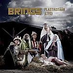Brings Plastikstään (Live)