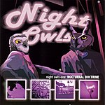 Adeem Night Owls 1: Nocturnal Doctrine