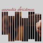 Unplugged Acoustic Christmas