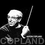 Boston Symphony Orchestra Copland