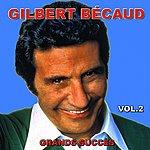 Gilbert Bécaud Gilbert Bécaud (Grands Succès, Vol. 2)