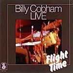 Billy Cobham Flight Time