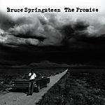 Bruce Springsteen The Promise