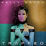 """Todd Terry Kelly Sajda """"Trapped"""""""