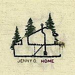 Jenny O Home Ep
