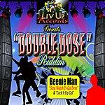Beenie Man Beenie Man Double Dose Double Single