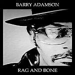 Barry Adamson Rag And Bone