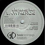 Christopher Lawrence Navigator