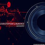 Christopher Lawrence Interceptor
