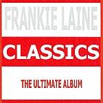 Frankie Laine Classics