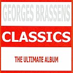 Georges Brassens Classics