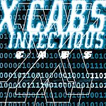 X-Cabs Infectious