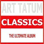 Art Tatum Classics