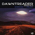 Dawntreader Mission