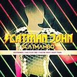 Scatman John Scatmambo - Ep