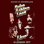 Jon Lord Live In London 1977