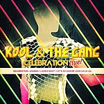 Kool & The Gang Celebration Live! - Ep