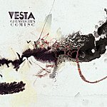 Vesta 0.1 Daylight's Coming