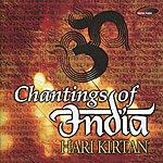 Anup Jalota Chantings Of India- Hari Kirtan