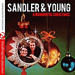 Sandler & Young A Wonderful Christmas (Digitally Remastered)