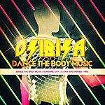 Osibisa Dance The Body Music - Ep